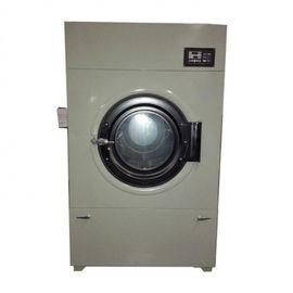 Evergreen Industrial Laundry Dryer , Ventless Washer Dryer Combo Automatic Temperature Control